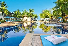 Hotel Briza Beach Resort