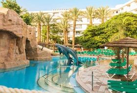 Hotel C Eilat