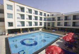 Hotel C Hotel