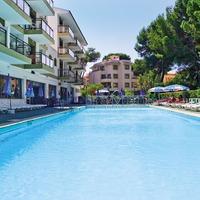 Hotel Cala Guya Mar