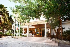 Hotel Cala Murada Club