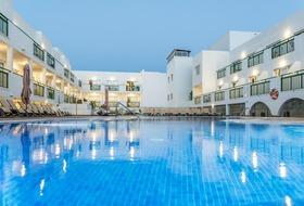 Hotel Caledonia Dunas Club