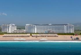 Hotel Calido Maris Resort