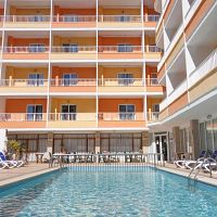 Hotel Calma