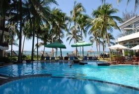 Hotel Canary Beach Resort