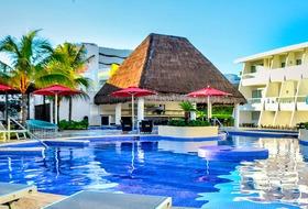 Hotel Cancun Bay Resort