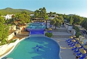 Hotel Cande Onura Holiday Village