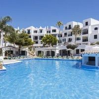 Tanie studenckie wycieczki do Hiszpania, Baleary, Minorka