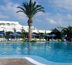 Hotel Caribbean World Venus Beach Hammamet