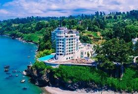 Hotel Castello Mare & Wellness Resort