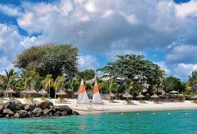 Hotel Casuarina Resort & Spa
