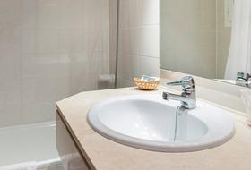 Hotel Catalonia Colombo