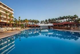 Hotel Cavo Maris