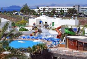 Hotel Cay Beach Sun