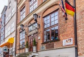 Hotel Celestin Residence