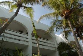 Hotel Celuisma Maya Caribe
