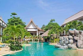 Hotel Centara Kata Resort Phuket