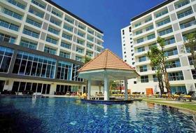 Hotel Centara Pattaya