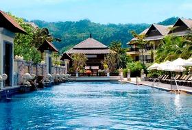 Hotel Centara Seaview Resort