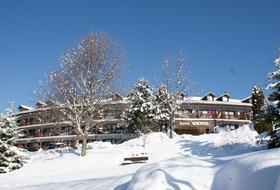 Hotel Centro Vacanze Veronza