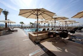 Hotel Centro Yas Island