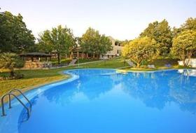 Hotel Century Bay Resort