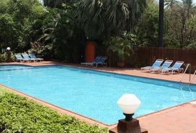 Hotel Chalston Beach Resort