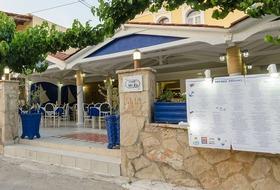 Hotel Chrysafis