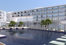 Hotel Chrysomare