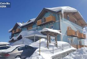 Hotel Cielo Blu