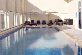 Hotel Citymax Ras Al Khaimah 3*