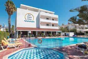 Hotel Cleopatra Classic