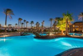 Hotel Cleopatra Luxury Resort Makadi Bay