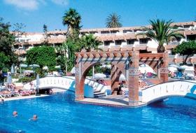 Hotel Club Al Moggar Garden Beach