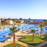 Hotel Club Azur