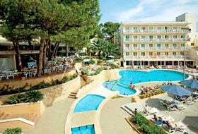 Hotel Club Cala Ratjada