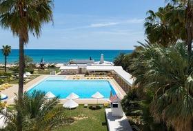 Hotel Club El Fell