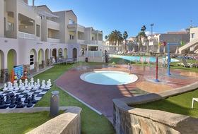 Hotel Club Koala Garden Suites