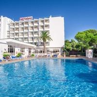 Hotel Club Lord Nelson