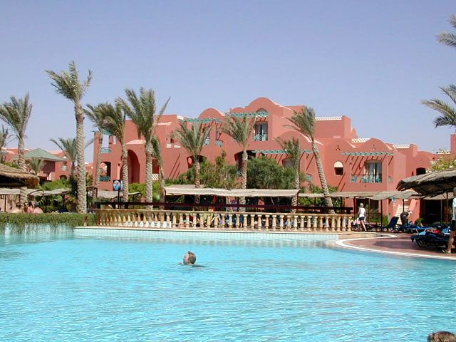hotel club magic life sharm el sheikh imperial w sharm el. Black Bedroom Furniture Sets. Home Design Ideas