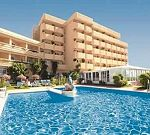 Hotel Club Palia La Roca Benalmadena
