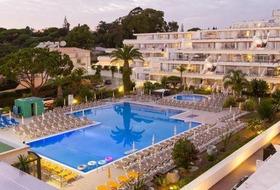 Hotel Club Praia da Oura