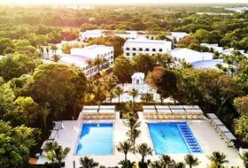 Hotel Club Riu Tequila