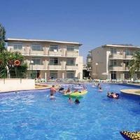 Hotel Club Sa Coma Apartamentos