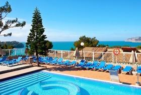 Hotel Club Santa Ponsa