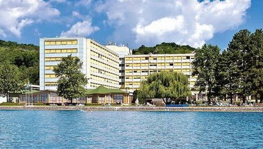Club Punta Fuego Nasugbu - rezerwuj pokoje w hotelu Club