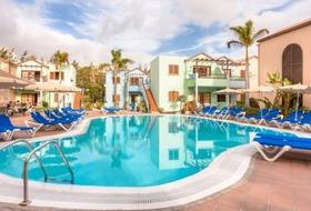 Hotel Club Vista Serena