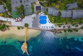 Hotel Coco de Mer