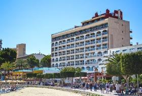 Hotel Comodoro