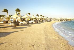 Hotel Coral Beach Rotana